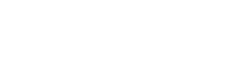 B.L. Kretzmann Attorneys